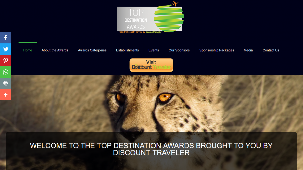 TopDestinationAwards